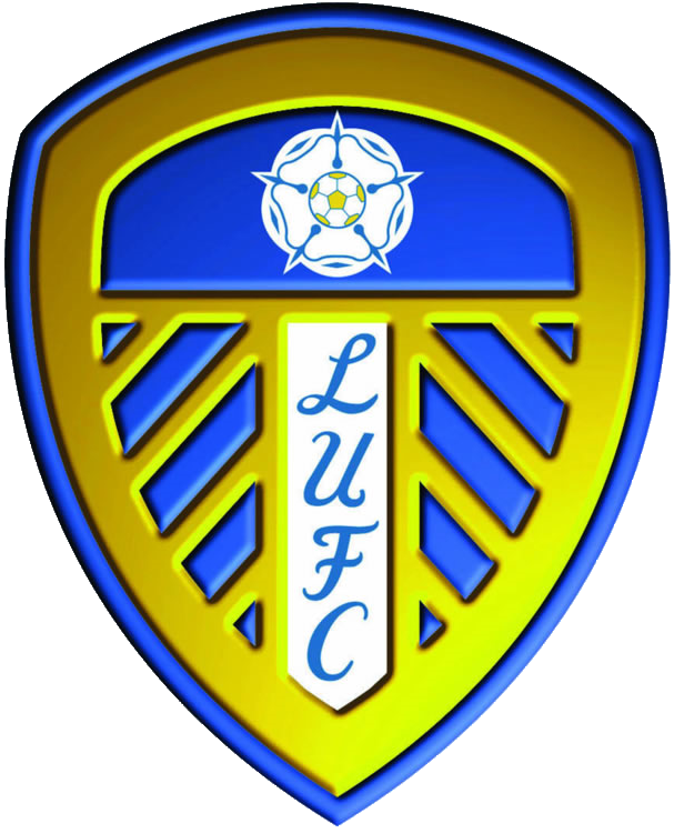 Unofficial Leeds United