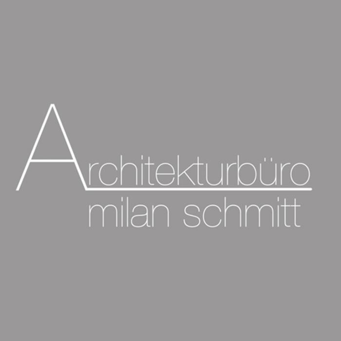 Bild zu Architekturbüro Milan Schmitt in Halstenbek in Holstein
