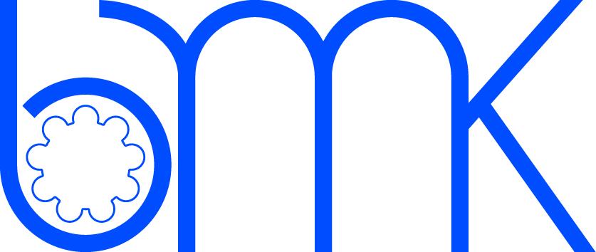 bmk Baumann GmbH& Co.KG