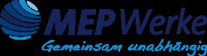 MEP Solaranlage