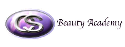 CS Beauty Academy - Hornchurch, London RM11 2PS - 01708 442087   ShowMeLocal.com