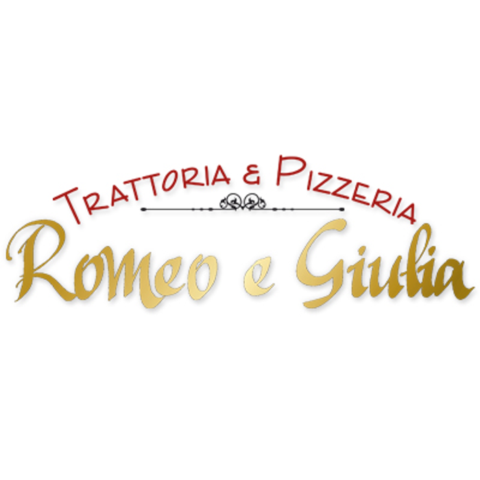 Bild zu Ratskeller Taucha Romeo e Giulia in Taucha bei Leipzig