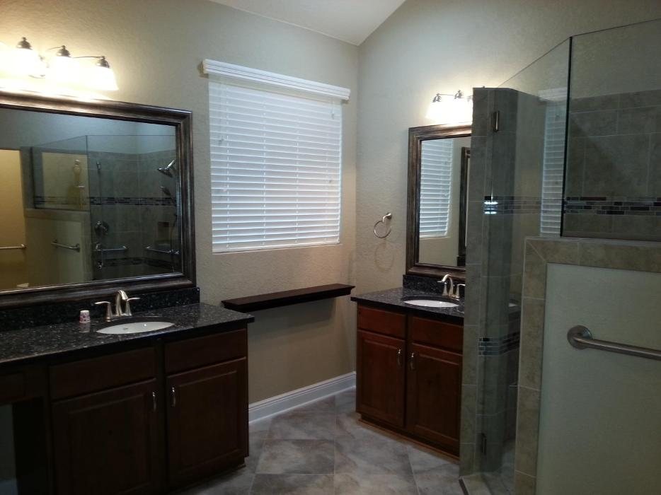 Two Rivers Home Experts - Bulverde, TX