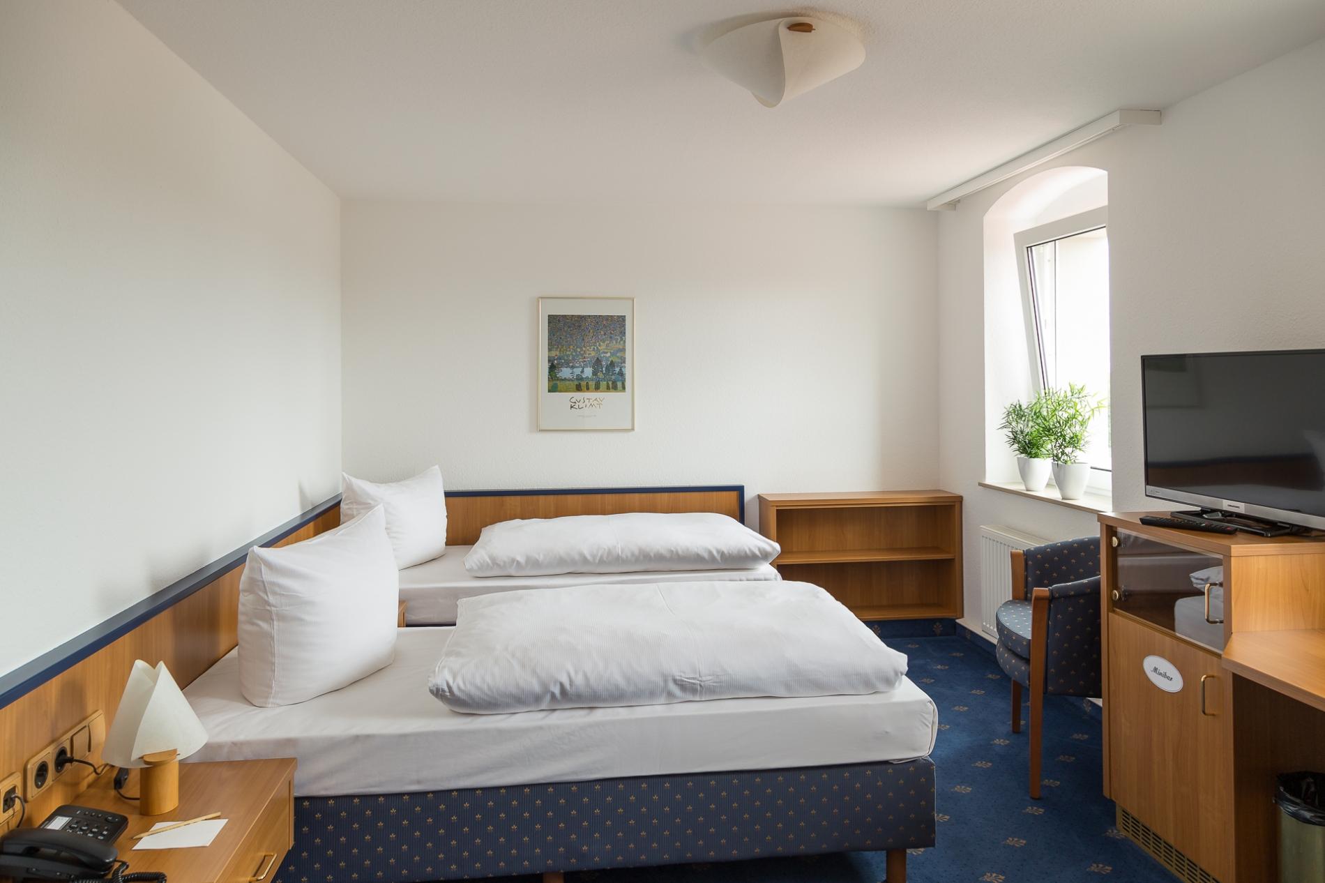 Hotels In Geringswalde Deutschland