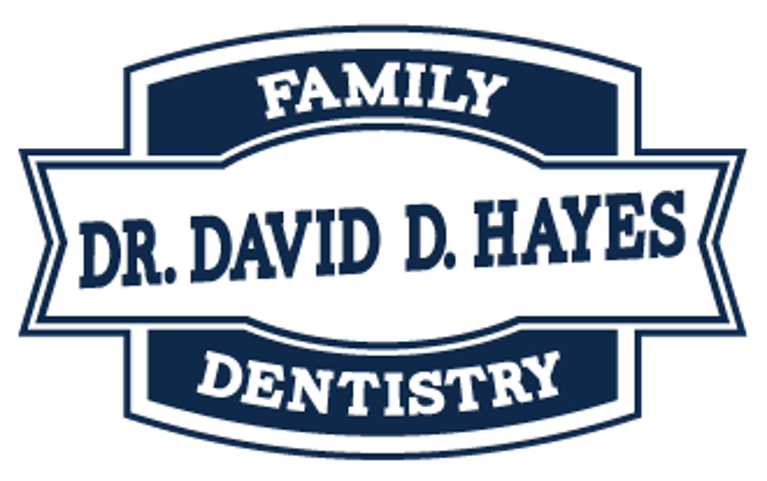 Dr. David D. Hayes Family Dentistry - Westerville, OH