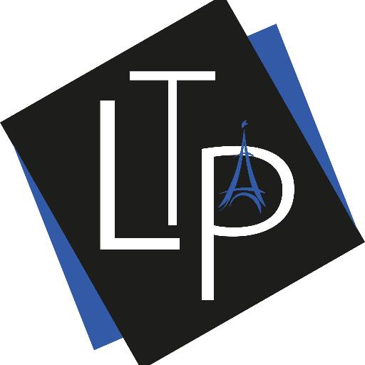 La Table Parisienne Angoulème