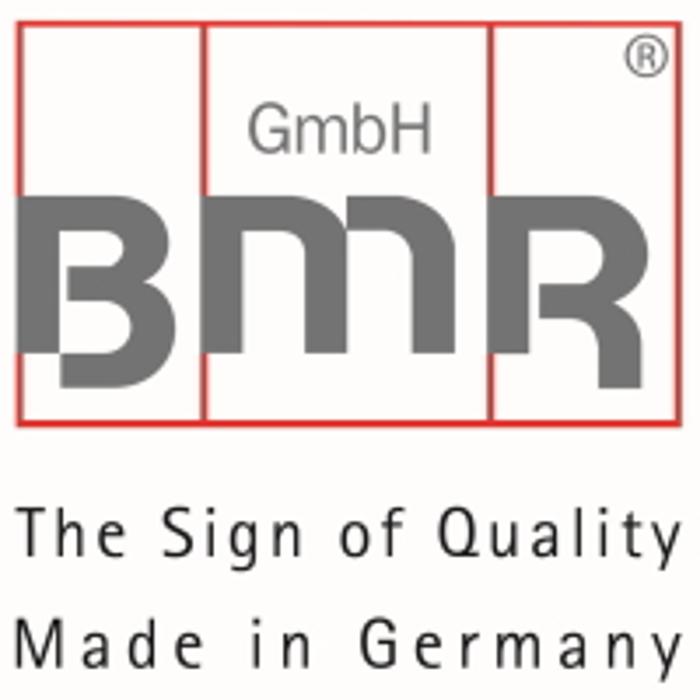 Bild zu BMR GmbH in Schwabach