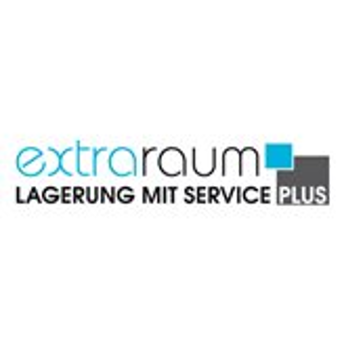 Bild zu Extraraum in Flörsheim am Main