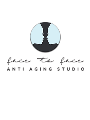 face to face - Anti Aging Studio