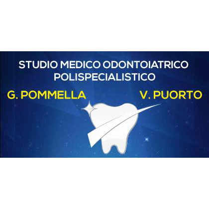 Studio Dentistico