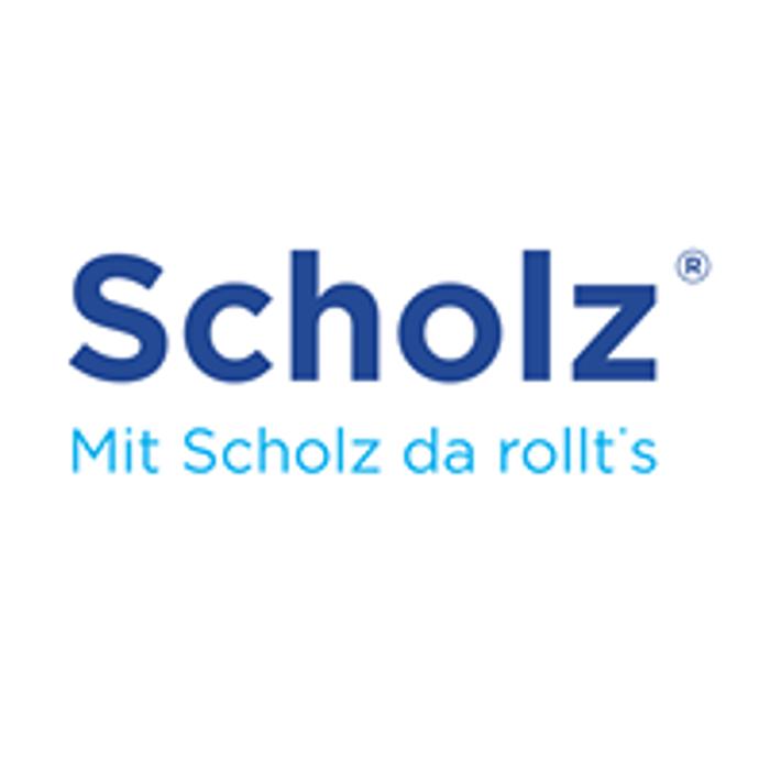 Bild zu Scholz Umzüge Möbelspedition GmbH in Berlin