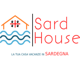 Sardhouse
