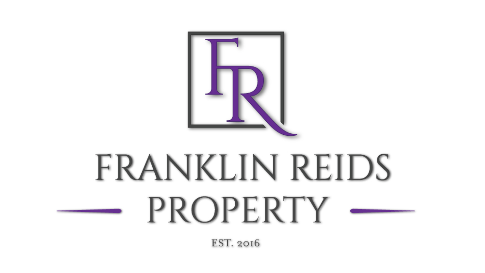 Franklin Reids Property - Liverpool, Merseyside L2 3PF - 01512 445403 | ShowMeLocal.com