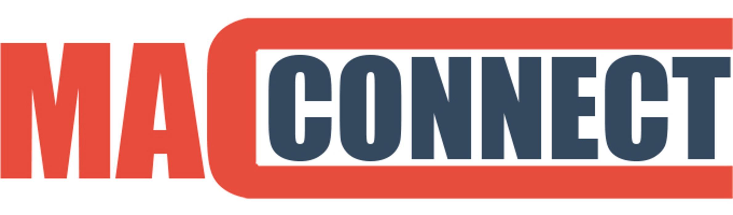 Bild zu Macconnect Computersysteme GmbH in Falkensee