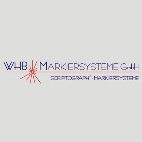 WHB Markiersysteme GmbH