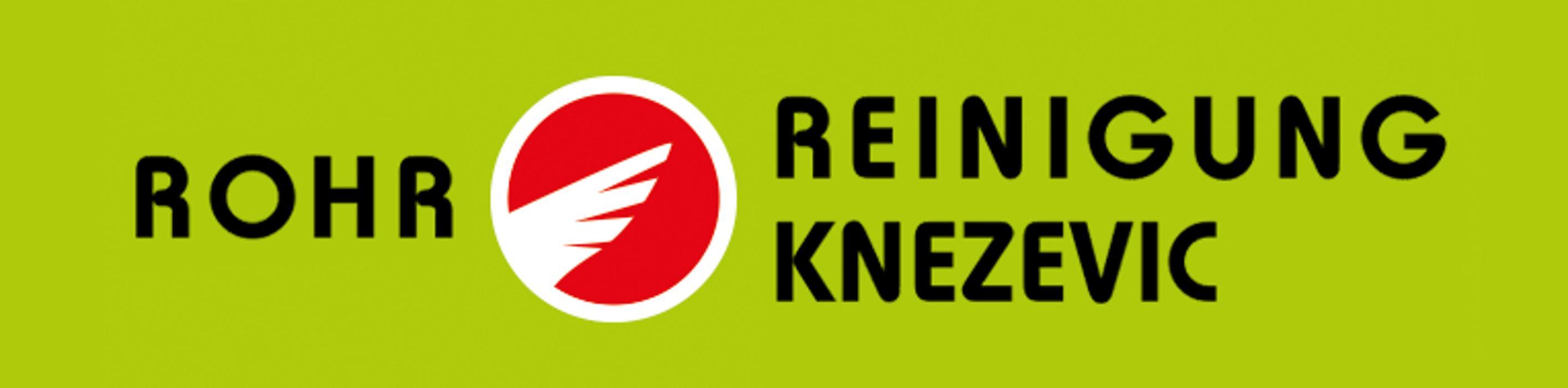 Bild zu Rohrreinigung Knezevic in Fellbach