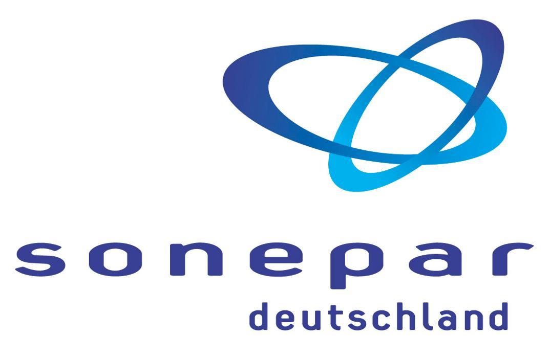 Bild zu Sonepar Niederlassung Karlsdorf-Neuthard in Karlsdorf Neuthard