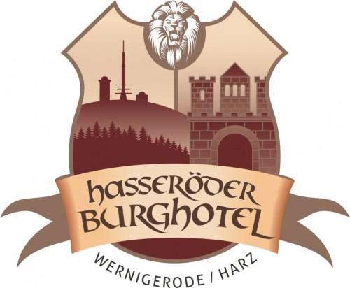 Burghotel Wernigerode GmbH & Co. KG Wernigerode