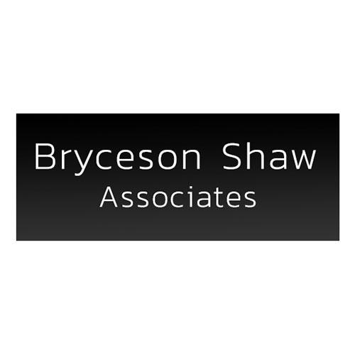 Bryceson Shaw Associates