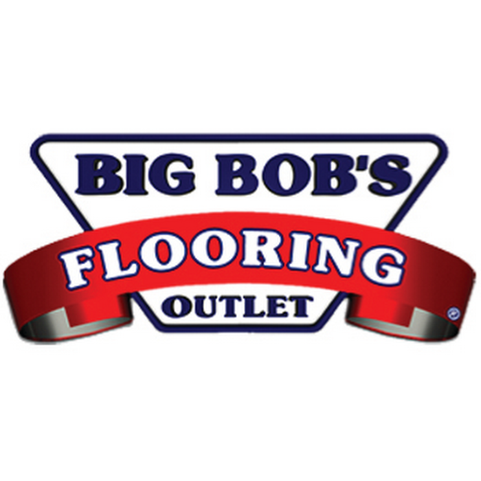 Big Bob's Flooring Outlet - Overland Park, KS