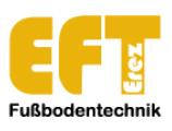 EFT Erez Fußbodentechnik GmbH
