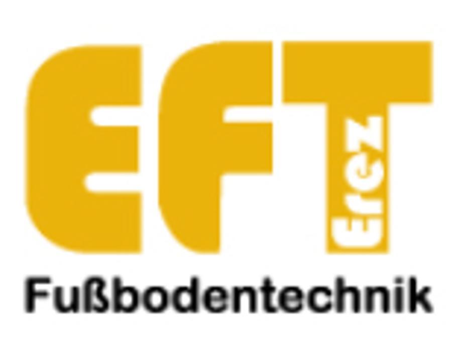 Bild zu EFT Erez Fußbodentechnik GmbH in Dreieich