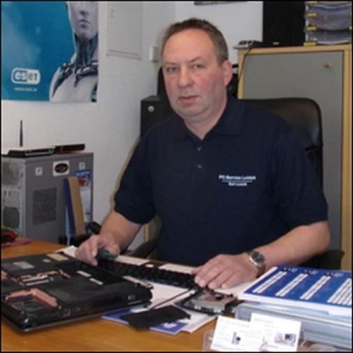 PC-Service Jens Loidolt