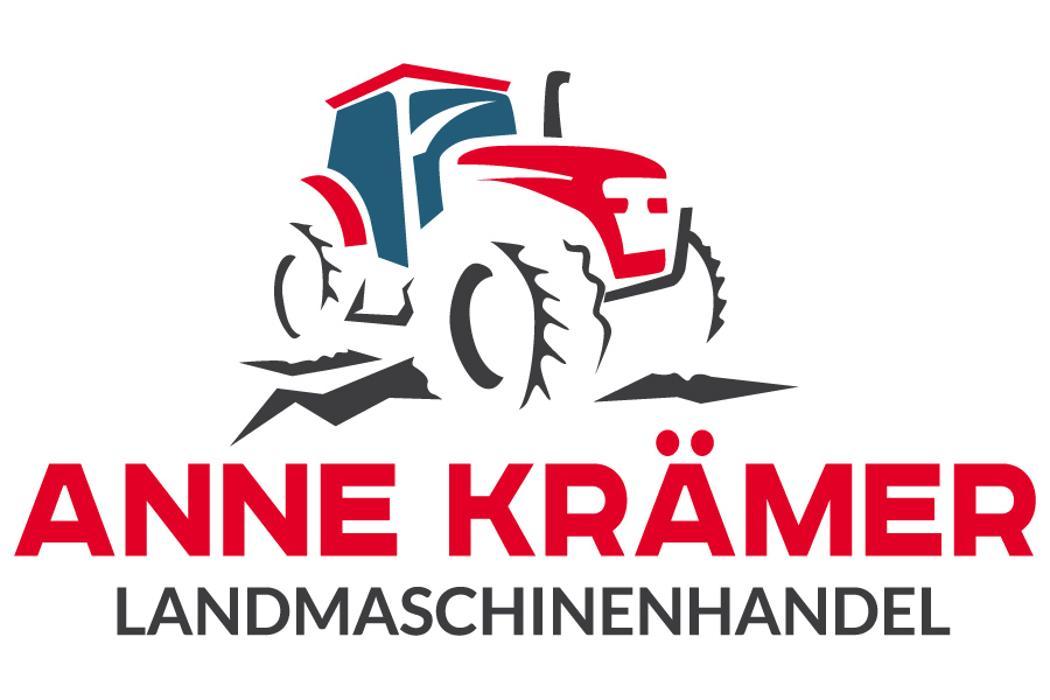 Landmaschinenhandel Anne Krämer Gimbsheim Rathenaustraße 14