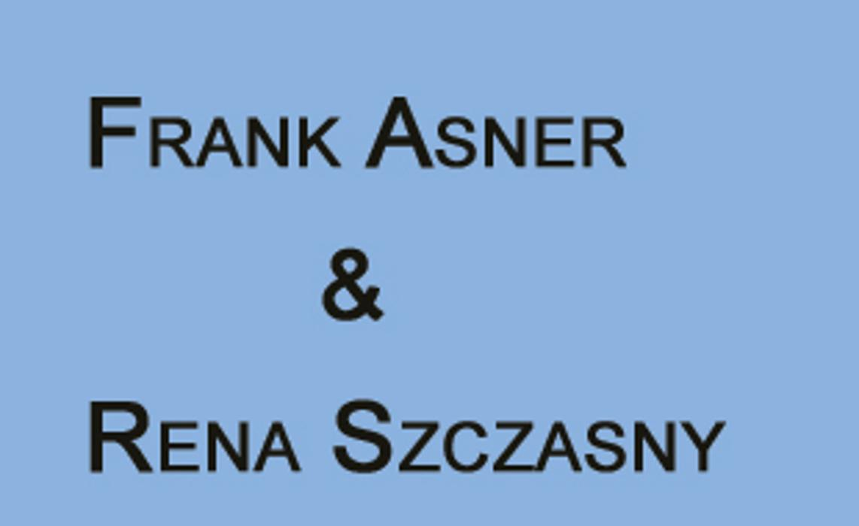 Bild zu Frank Asner & Rena Szczasny - Rechtsanwälte in Berlin