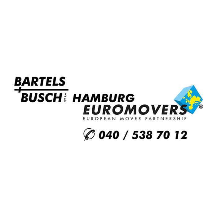 Bartels & Busch Hamburger Möbelspedition GmbH
