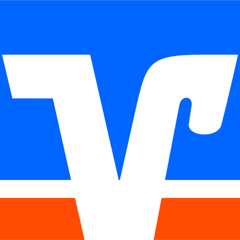 Vereinigte Volksbank eG - SB-Filiale Althengstett Aral Tankstelle