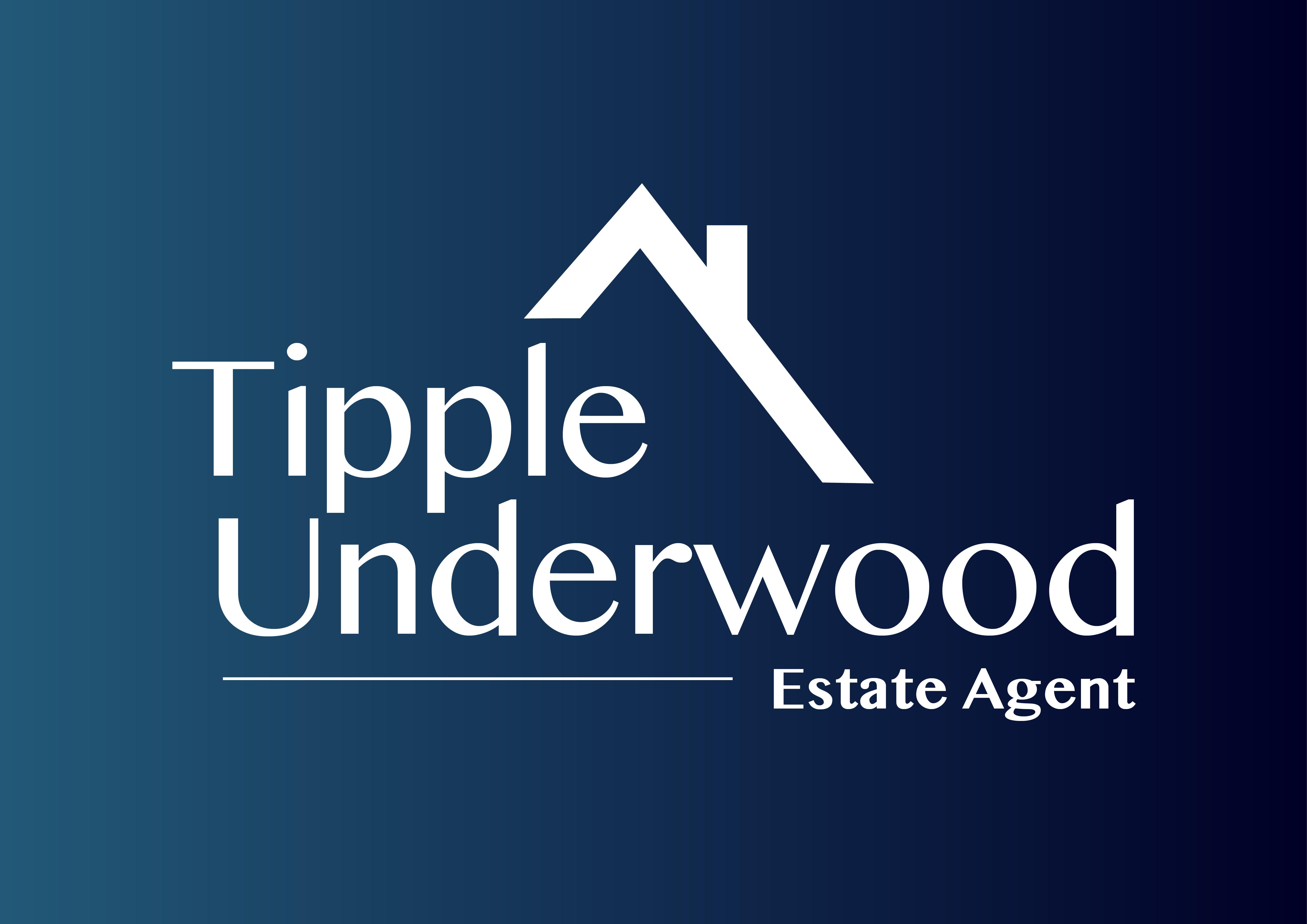 Tipple Underwood Estate Agents