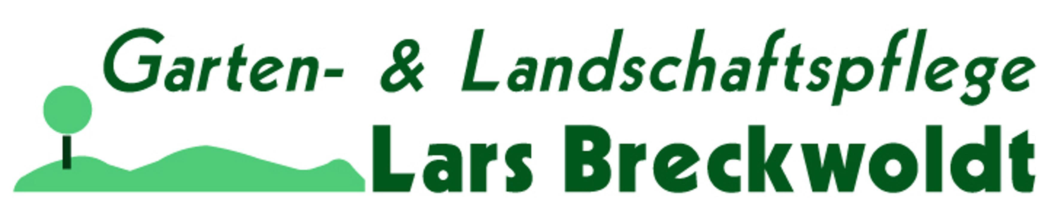 Bild zu Garten-& Landschaftspflege Lars Breckwoldt in Hasloh