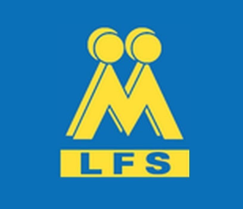 Bild zu LFS Leipziger Fenster- und Sonnenschutzanlagen GmbH in Leipzig
