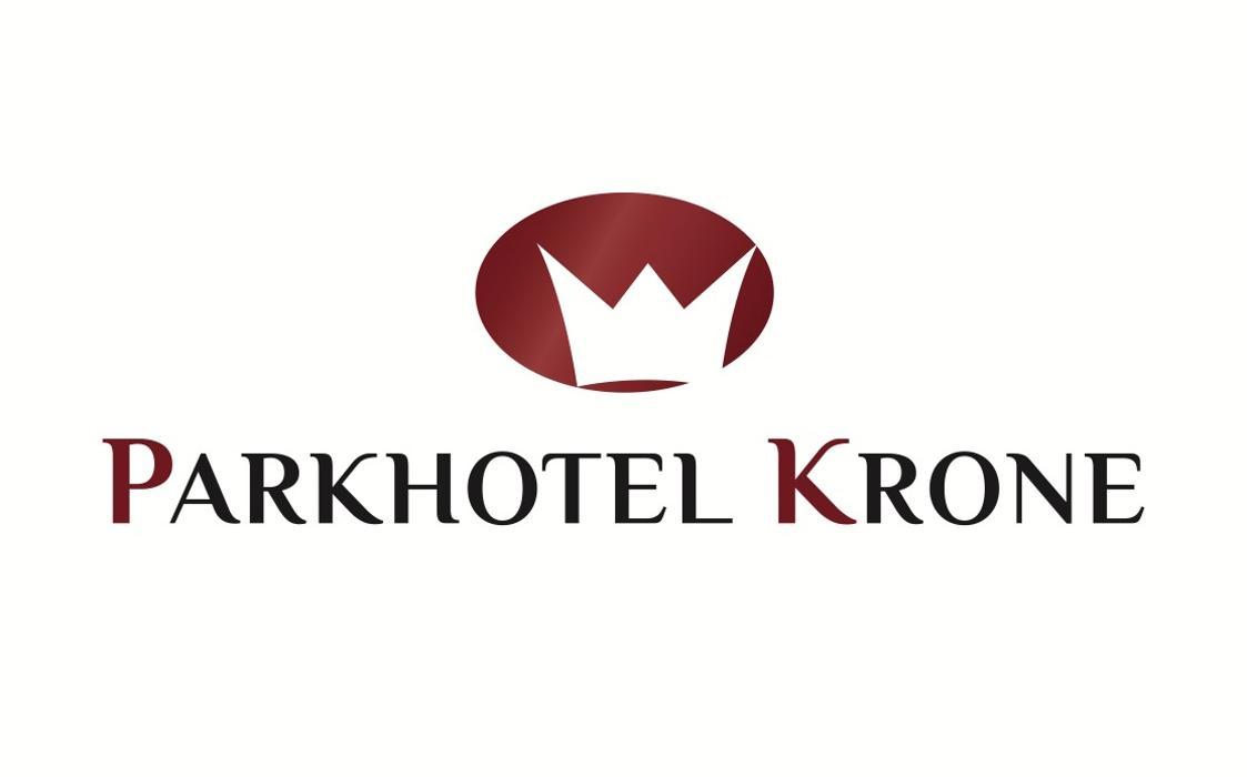 Bild zu Parkhotel Krone in Bensheim