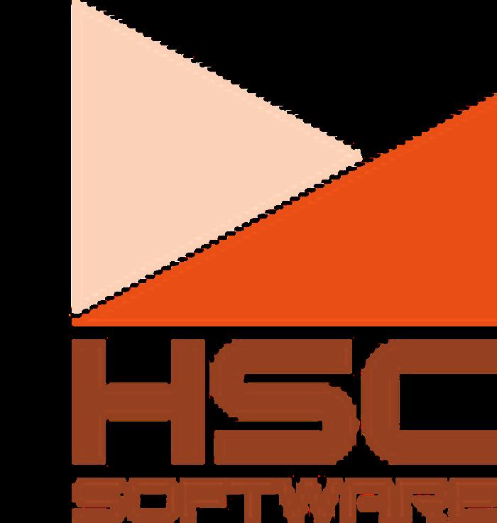Bild zu HSC Hard- und Software Consulting GmbH in Grimma