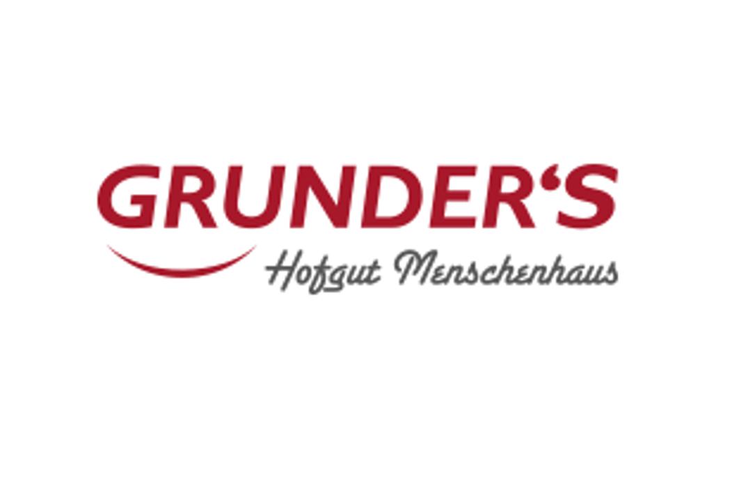 Bild zu Grunders Hofgut Menschenhaus in Neunkirchen an der Saar