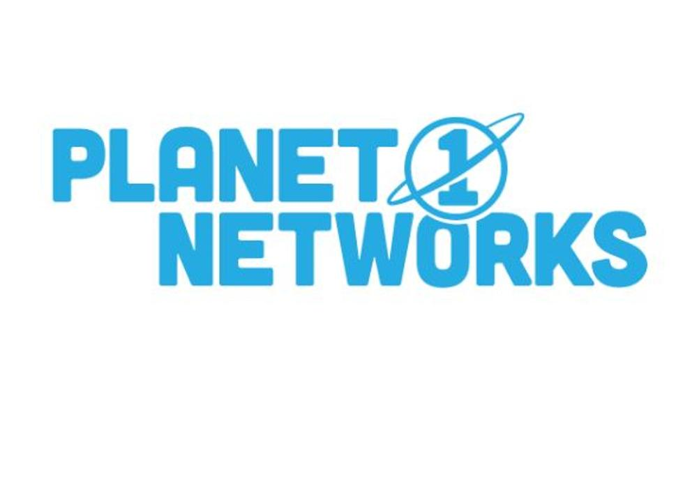Planet 1 Networks - Columbus, OH