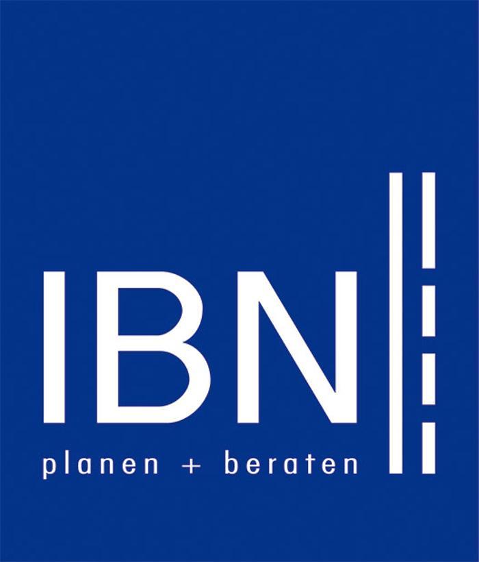 Bild zu IBN Ingenieurbüro Neudert GmbH in Herrsching am Ammersee