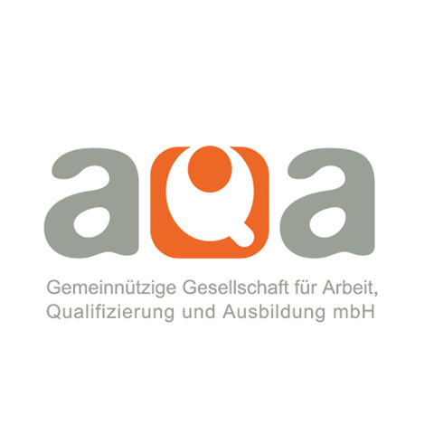 AQA GmbH Bildungsträger