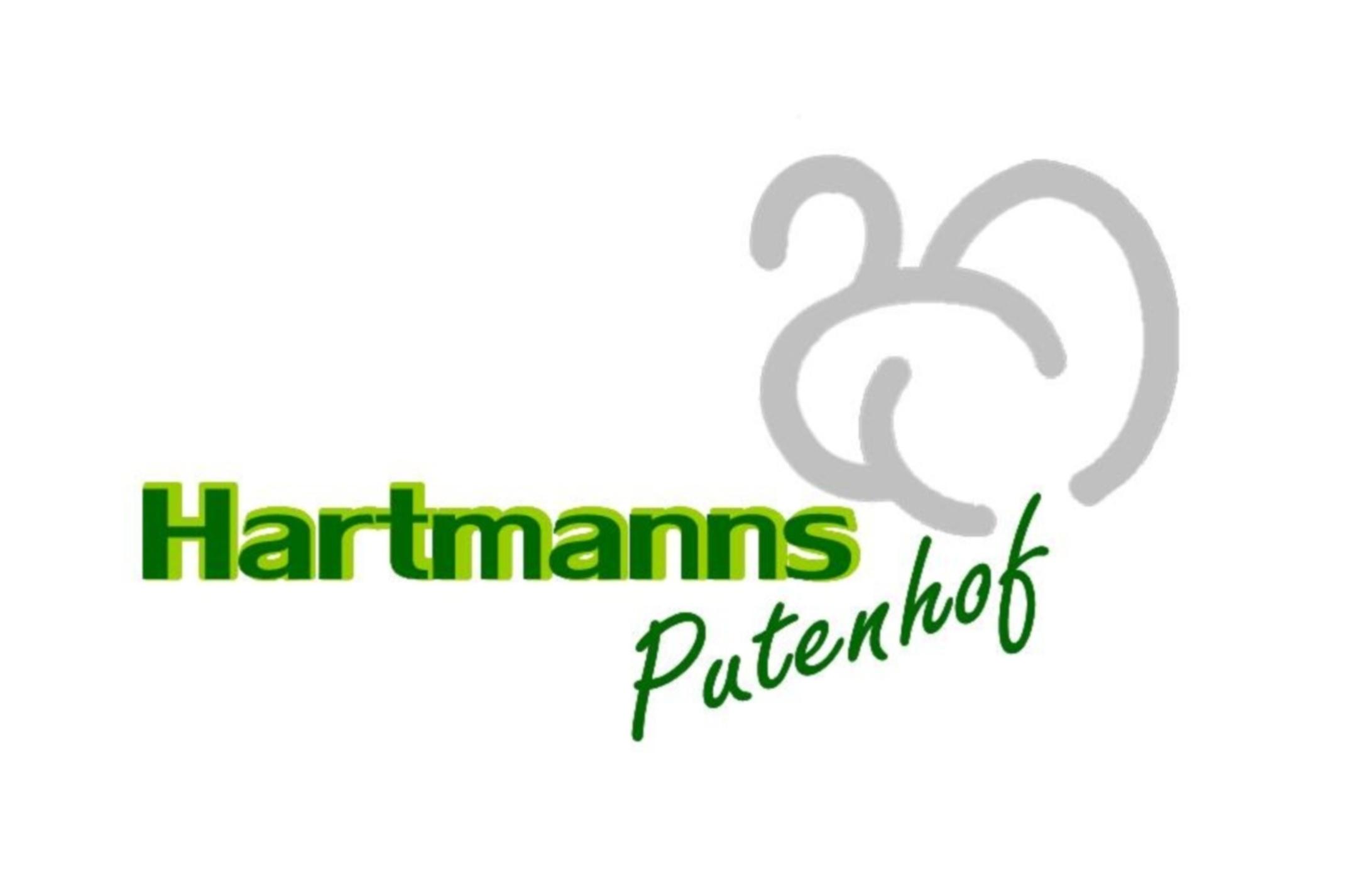 Hartmanns Putenhof