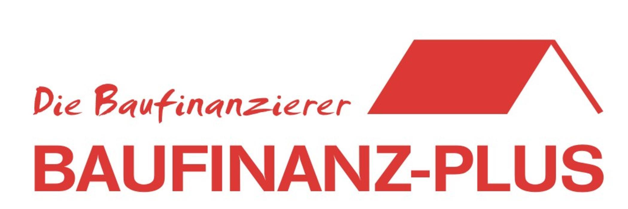 Bild zu Baufinanz-Plus GmbH & Co. KG in Düsseldorf