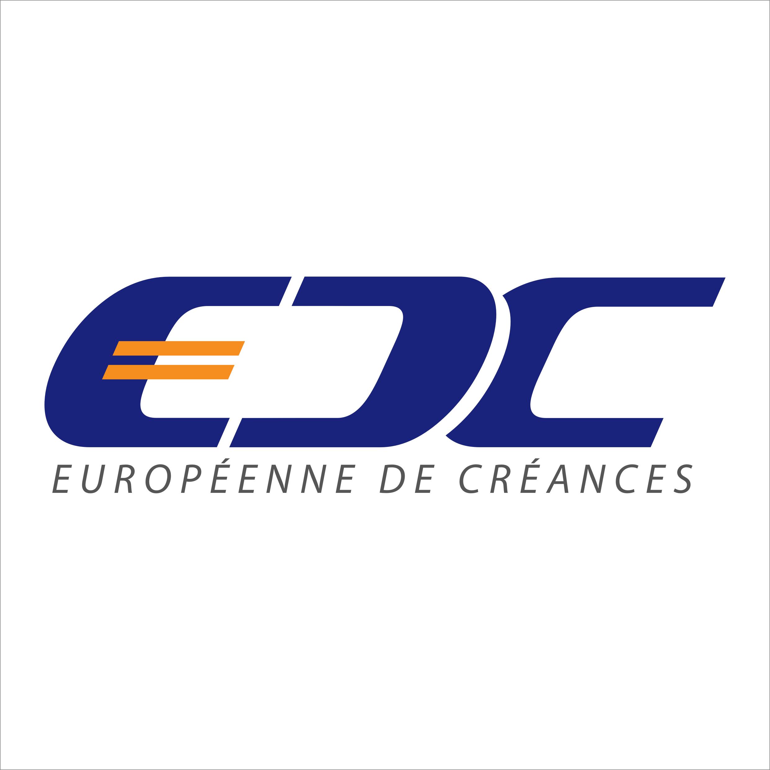EUROPEENNE DE CREANCES