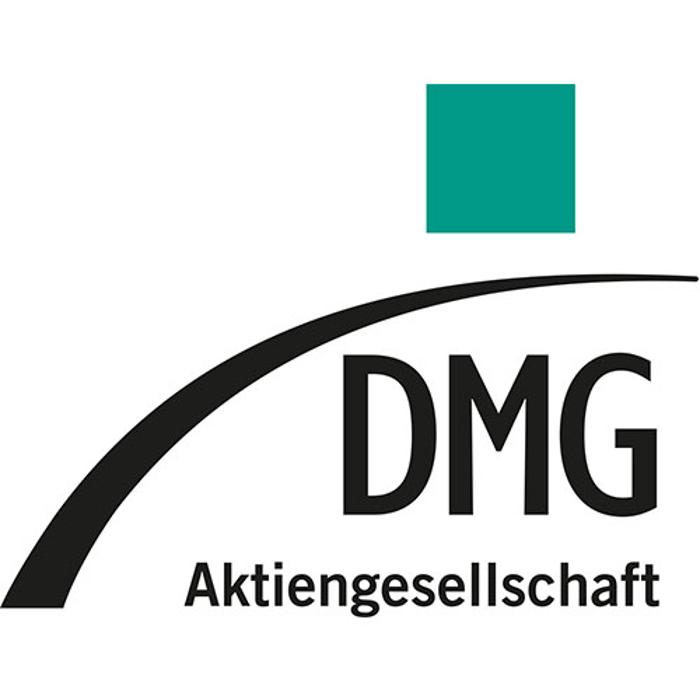 Bild zu DMG Aktiengesellschaft in Flörsheim am Main
