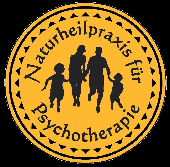 Bild zu Naturheilpraxis für Psychotherapie und Coaching in Welden bei Augsburg
