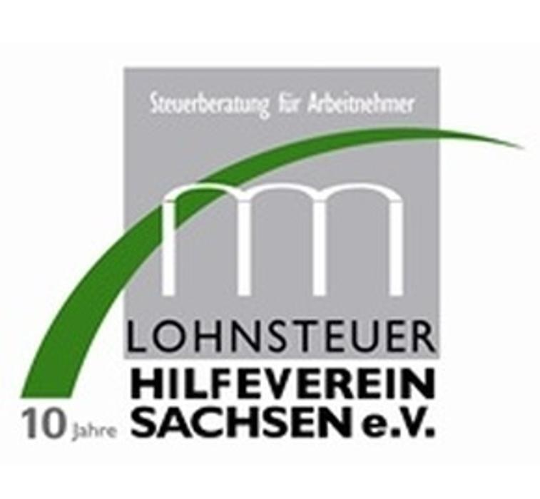 Lohnsteuerhilfeverein Sachsen e.V.