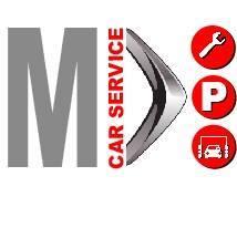 Md Car Service