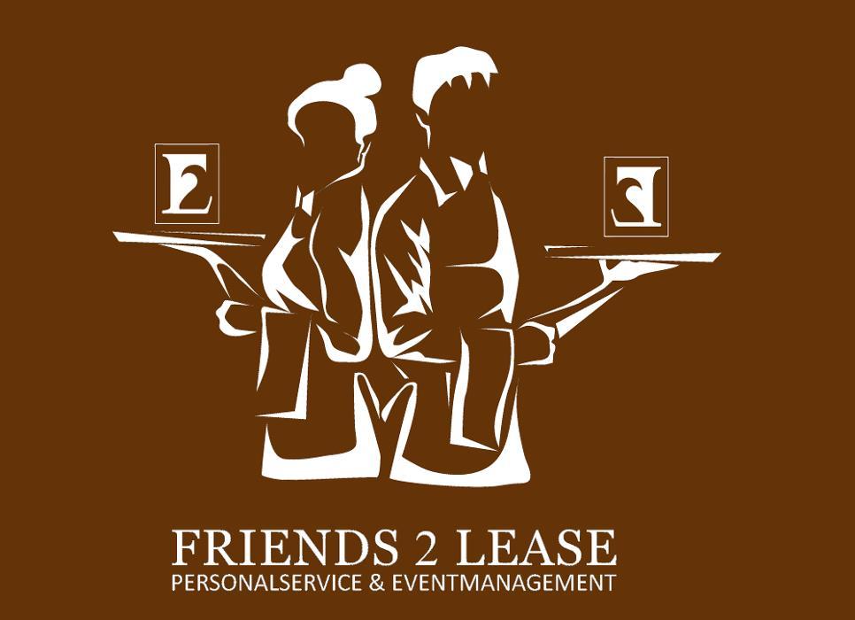 Bild zu Friends 2 Lease GmbH Personalservice & Eventmanagement in Wiesbaden