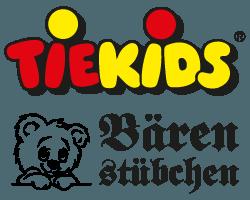 Kunstmanufaktur TB e.K. mit TIEKIDS & Bärenstübchen Blümmel