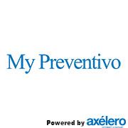 My Preventivo